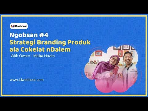 strategi-branding-produk-ala-cokelat-ndalem---part-4-|-ngobsan