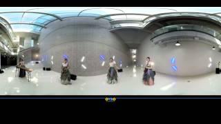 360° VR) Season of Soul_한오백년