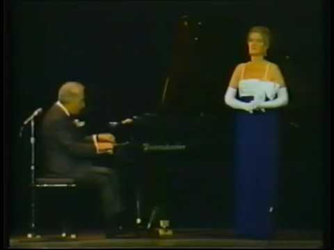 Пианино прикол