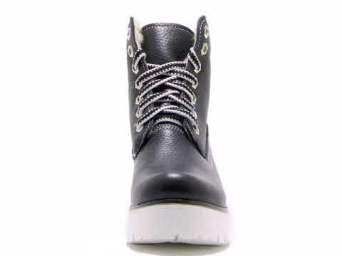 Интернет магазин kedoff предлагает купить обувь оптом за самыми привлекательными ценами. Большой ассортимент, женских и мужских кроссовок, балеток, слипонов, кед, угги, туфлей, ботинок, сапог, босоножек, вьетнамок, сланцев, мокасин, и много других видов обуви, по лучшим оптовым ценам в.
