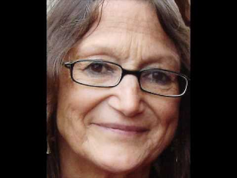 Julia Baird talks to David Bedford part 1