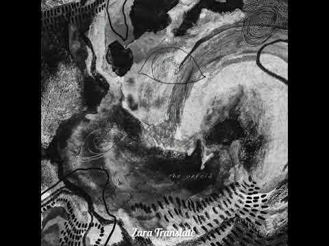 Deniz Taşar - The Unfold (Türkçe Çeviri/ Altyazı)  |Yarına Tek Bilet|