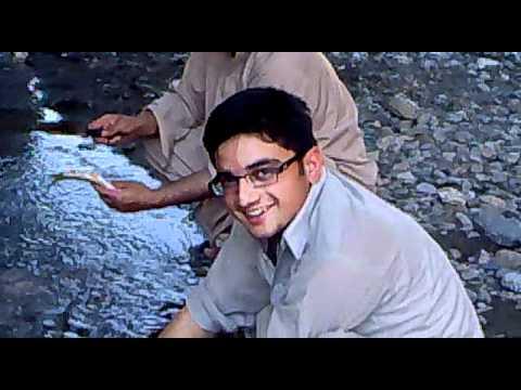 Fish hunting bherkund hazara Pakistan