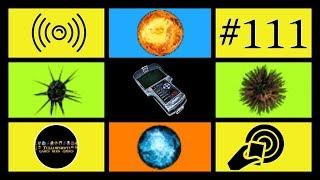 Let's Play S.T.A.L.K.E.R.: OGSE 0.6.9.3 | Radioman's Stash (the Prototype) | #111