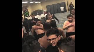 fizza-teri-wafa-ki-had-aakhri-yahi-hai---iec-husaini