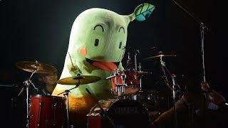 Experience a music destination in rural Japan - Maniwa, Okayama