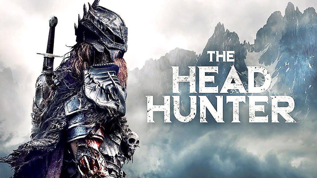 The Head Hunter | Film Complet MULTI (Français VF + VOST) | Nouveauté