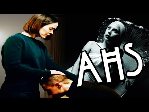 American Horror Story Season 11 Is Still Possible!