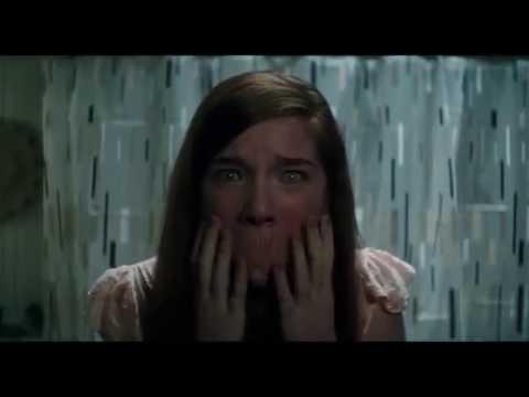 Смотреть Уиджи. Проклятие доски дьявола русский трейлер HD (2017) УЖАСЫ, ТРИЛЛЕР