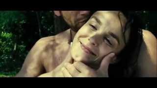 Csak szerelem - Nikolaj Lie Kaas
