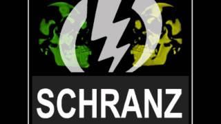 SCHRANZ - Lars Klein & Michael Burkat - The Ride