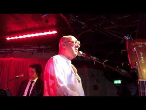 The Rutles Live! - Vol 1: With A Girl Like You & Good Times Roll