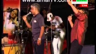 FlashBack - Live At Boralessa - 3 - WWW.AMALTV.COM