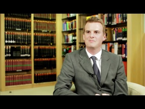 The Closing Submissions, End Of The Hearing And Remedies (part 8 Of 9)