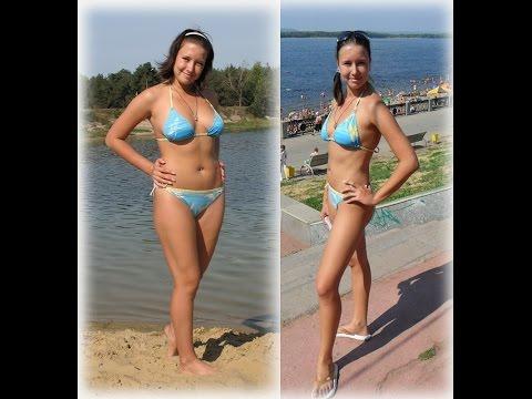 Французская диета (14 дней) - потеря веса до 8 килограмм
