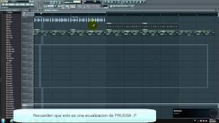 Pista Al Estilo Musicologo Y Menes (LOS DE LA NAZZA) By Mattias La Octava Maravilla