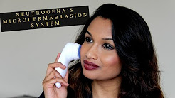 hqdefault - Does Neutrogena Microdermabrasion System Help With Acne
