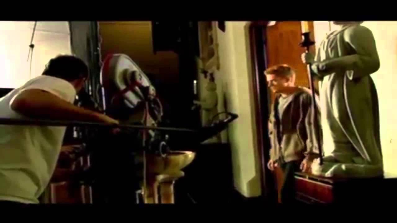 Сериал Совершенный ЧеловекПаукUltimate SpiderMan 3