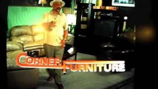 Hood Moments (corner Furniture)