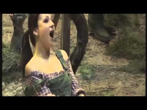 Irina Lungu Don Pasquale (2013) - So anch'io la virtù magica Norina