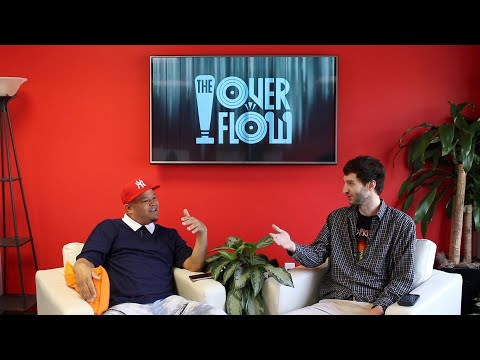 The OverFlow: D Wade's Dunk Contest Dilemma