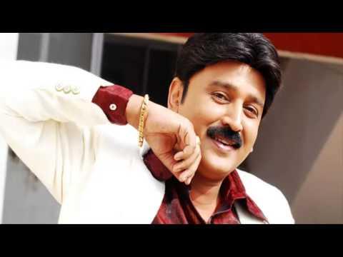 Aane Mele Ambari Kids Version- Kannada song from Amma Ninna Tollinalli Movie