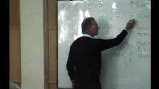 01-Concepto de desarrollo 3- Manuel Calvelo - Seminario 2002 en Tucumán - Argentina