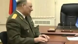 Путин разорвал нахрен важные документы в прямом эфире