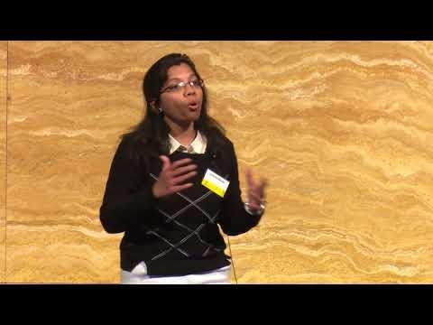 """Autonomous Systems Planning"" - Sumana Biswas - UNSW 2017 3MT"