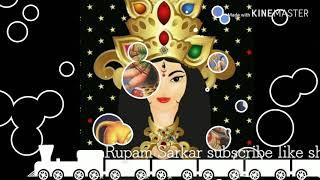 Ma Durga Puja.... Sub kamona all my Friends like please