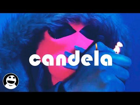 DJ Telmogo – Candela ft. Eivan, Masskouh & Tiago PZK