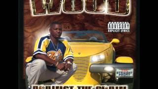 Wood (Feat. Dat Boy Grace & Black-One) - Screens Dropping