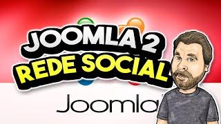 видео Community Builder для Joomla 2.5/3.x