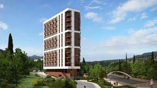 Мадрид 4 Сочи ЖК Сочи / купить дешевле от инвестора 89189097266 /недвижимость в сочи, квартиры сочи