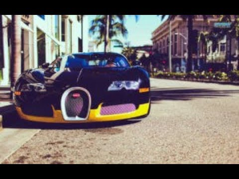 60 HD Car Wallpapers For Android Phones Free Download ZIP File