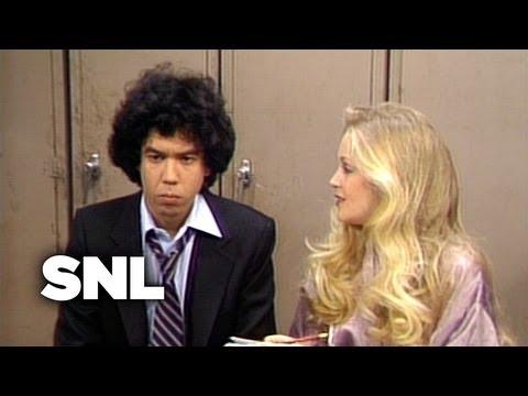 Cast Romance II - Saturday Night Live