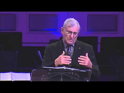 James 3 Sermon By Dr. Bob Utley