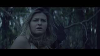 Дом призраков - Трейлер (русский язык) 1080p