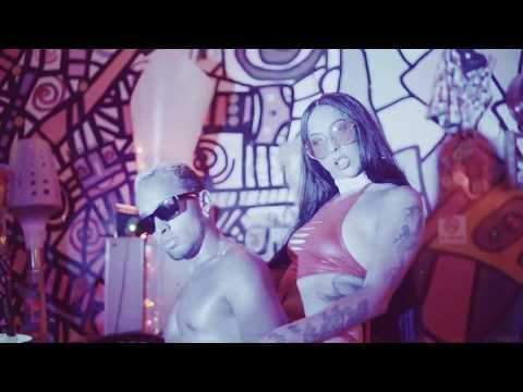 La Goony Chonga - Krazy Gloo Official Music Video