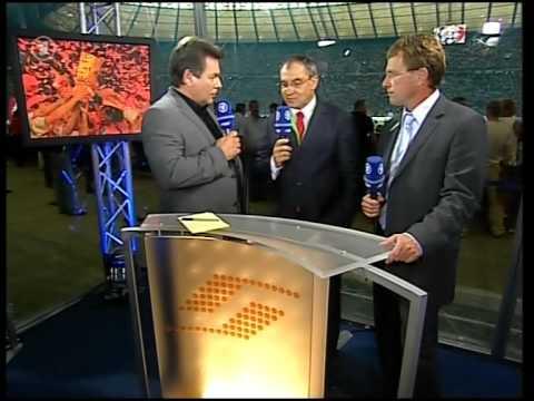 FC Bayern 2005 (Pokalsieger)