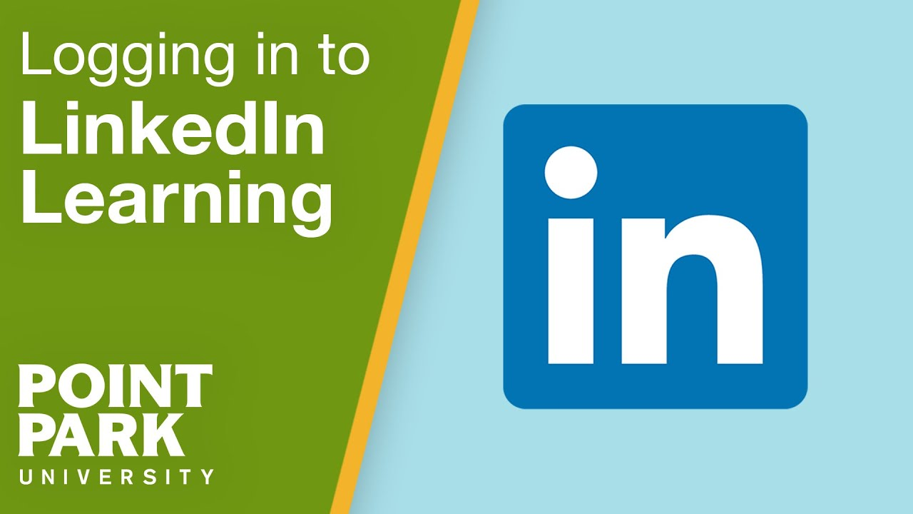 10 linkedin learning free courses