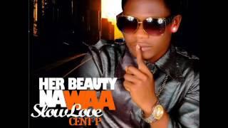 Agbor Boy-Ika Music Worldwide-(HER BEAUTY NA WAA)-By-(Slowlove Cent P) Ika Carnival.Cash City Enter