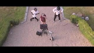 SARO - Billie Jean (Beatbox remix)