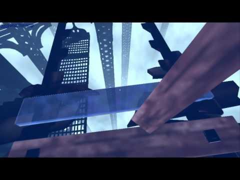 Empathy Path of Whispers gameplay - GogetaSuperx |