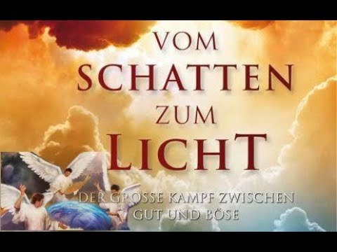 Betrug des Spiritismus (Olaf Schröer)
