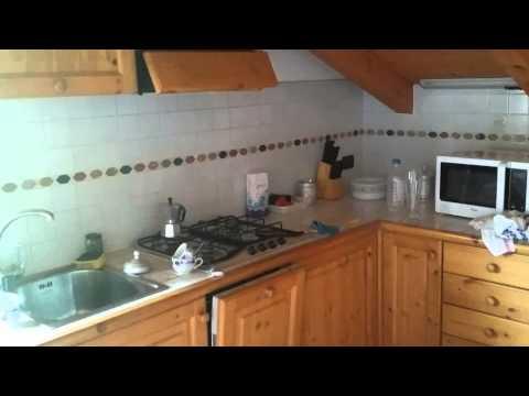 Zelf Keuken Schilderen : Keukendeurtjes verven verbouwkosten
