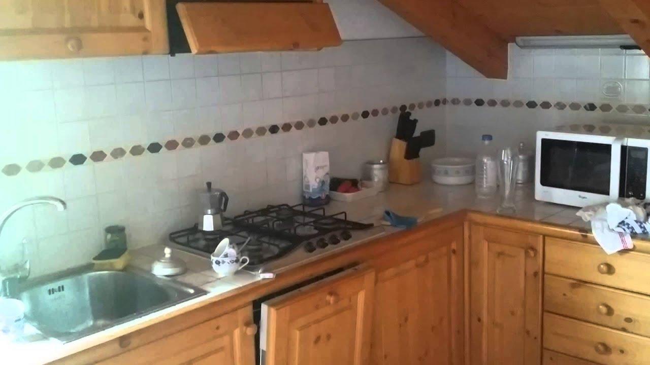 Keukenkast Deuren Vervangen : Keuken vervangen door neutrale witte moderne keuken youtube