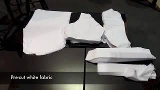 Proses Printing Sublim Epson