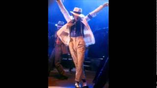 Michael Jackson - Smooth Criminal (Extended Version).wmv
