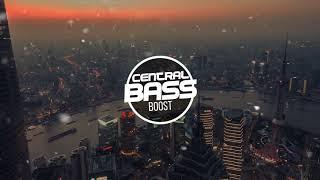 Lukas Graham - Seven Years (Paul Gannon Bootleg) [Bass Boosted]
